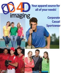 4d-Web-apparel-pic